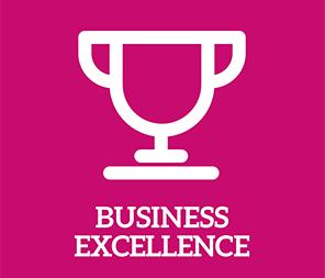 KLINGER Business Excellence