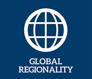KLINGER Global Regionality