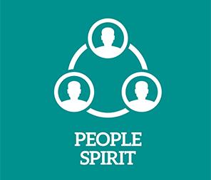 KLINGER People Spirit