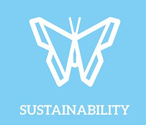 KLINGER Sustainability
