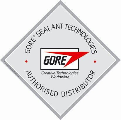 GORE SEALANT TECHNOLOGIES RANGE